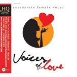 voices of love - v.a