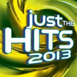 just the hits - v.a