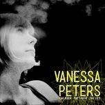 the burn the truth the lies - vanessa peters