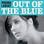 out of the blue - virginia labuat