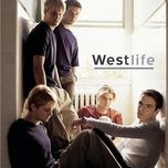 all my love - westlife