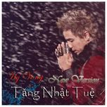 hy vong (single) - tang nhat tue