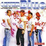 4ever blue (2005) - blue