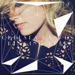 ringing bell (ep) - chelsea lankes
