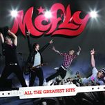 all the greatest hits (deluxe edition) - mcfly