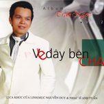 ve day ben cha (vol.2) - tran ngoc