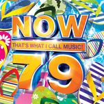 now that's what i call music 79 - v.a