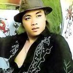 tuyen tap ca khuc hay nhat cua to tai nang (2013) - to tai nang
