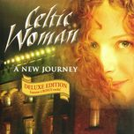 a new journey (deluxe edition) - celtic woman