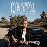 the acoustic sessions (ep) - cody simpson