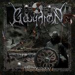 veteran - gwydion