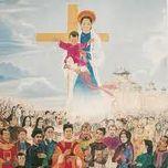 Các Thánh Tử Đạo Việt Nam - Ca Đoàn Sao Mai