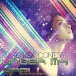 dj remix contest under my spell - ngo thanh van, dj contest