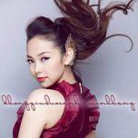khong giu duoc anh (single) - minh hang