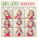 christmas, with love - leona lewis