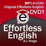 changed (effortless english - dvd 1) - aj hoge