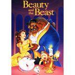 beauty and the beast (ost) - alan menken