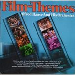 film themes - alfred hause