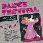 dance festival (vol. 2) - ambros seelos