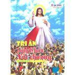 tri an long chua xot thuong (vol.1) - anna thuy my