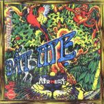 dat me (1996) - atomega