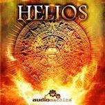 helios - audiomachine