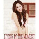 living in the moment - casey tse (ta van nha)