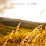 the piano - chad lawson