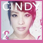 2 be different (2nd album) - vien vinh lam (cindy yen)