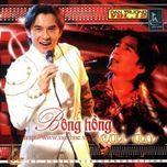 bong hong cai ao (vol. 12) - dan truong