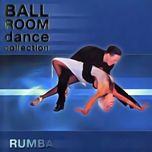collection dancesport music (rumba) - dancesport