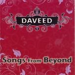 songs from beyond - daveed