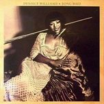 song bird - deniece williams