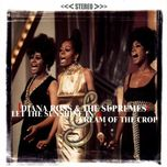let the sunshine in - diana ross, the supremes
