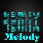 tuyen tap cac ca khuc hay nhat ve remix melody (2013) - dj