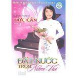 dat nuoc tron niem vui (vol. 3 - 2013) - duc can