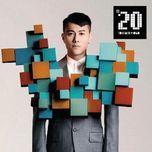 #20 - luong han van (edmond leung)