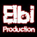 tuyen tap ca khuc hay nhat cua elbi (2011) - elbi