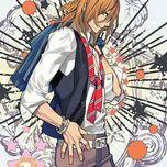 uta no prince-sama maji love 1000% ost (vol.3) - elements garden