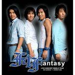 fantasy - f4
