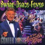 swing dance fever - gunter noris