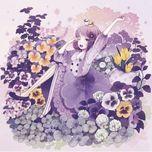 flower - hanatan