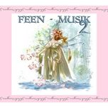 fairy musik - hans peter neuber