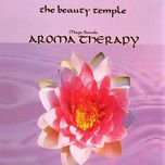 the beauty temple - aroma therapy - hans peter neuber