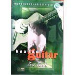 guitar tru tinh  - hoa tau