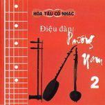 ht- dieu dan phuong nam 2 (2012) - hoa tau