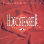 collection 1 - hugo strasser