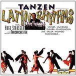 latin rythms - hugo strasser