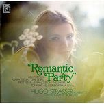 romantic party - hugo strasser