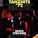 tanzhits 72 - hugo strasser